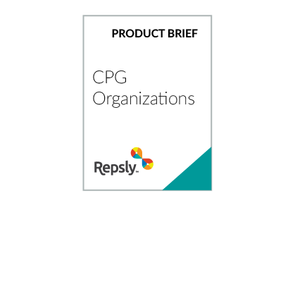 Product_Briefs-cpg-01.png