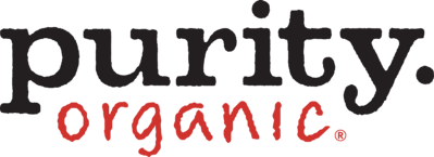 Purity_Organic_Logo-64162.png