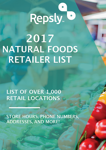 RETAILERS LIST.png