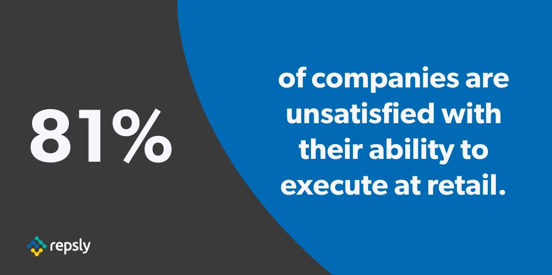 81 percent of companie graphic (3)