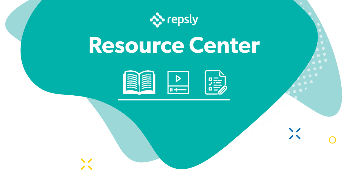 Resource Center@2x
