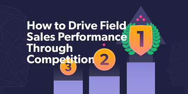 how to drive field sales competition-1