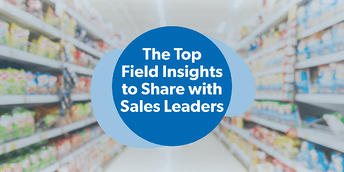 top field insights to share with exec team (1)