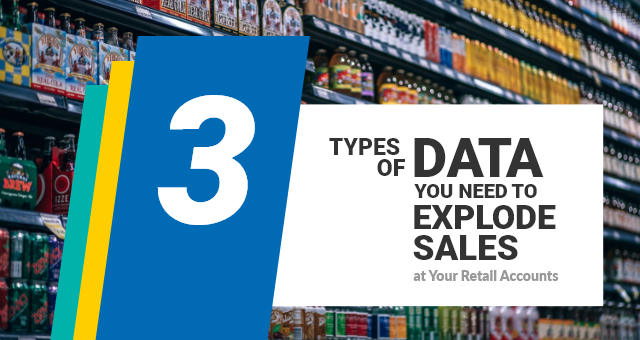 3 Types of Data (1)
