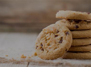 Cape Cookies