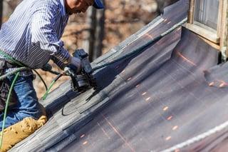 roofingheaderimage.jpg