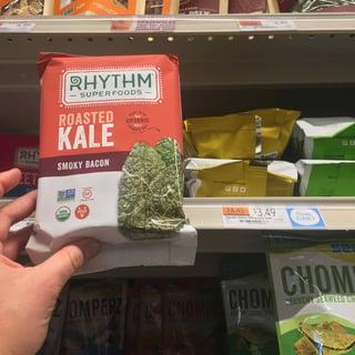 rhythm packaging.jpg