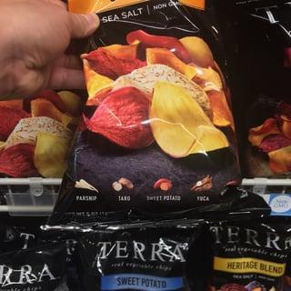 terra packaging.jpg