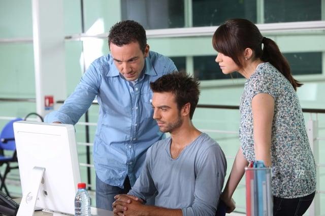20150813192810-millenial-employees-workplace-designers-computer-mentors-teaching.jpeg