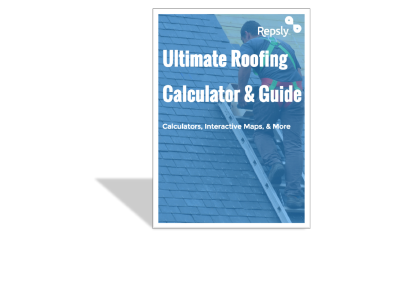 Ultimate_Roofing_Calc_Guide-01.png
