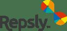 Repsly - Retail Execution Logo