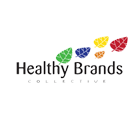 Healthy Brands Collective