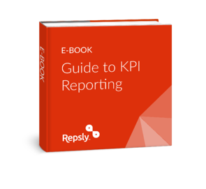 eBook_Guide_to_KPI_Reporting.png