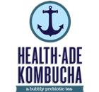 Health Ade Kombucha