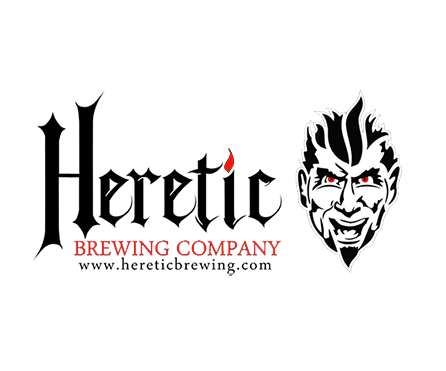 heretic-brewing-company-logo.png