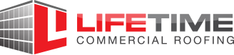 Lifetime Commercial Roofing