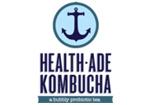 health-ade-kombucha-logo.jpg