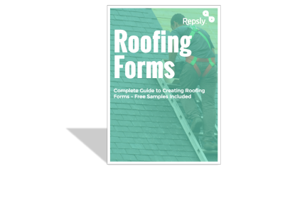 roofing_form.png