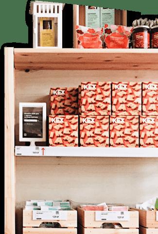 shelf@2x