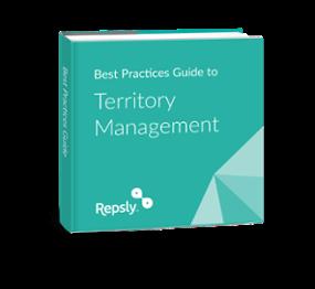 BPG_Territory_Management.png