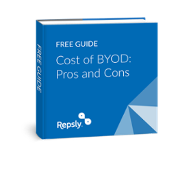 Cost_of_BYOD_Pros_and_Cons.png