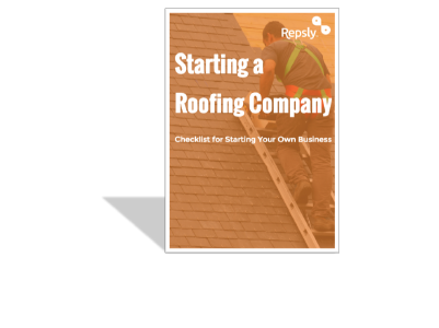 starting-a-roofing-company.png