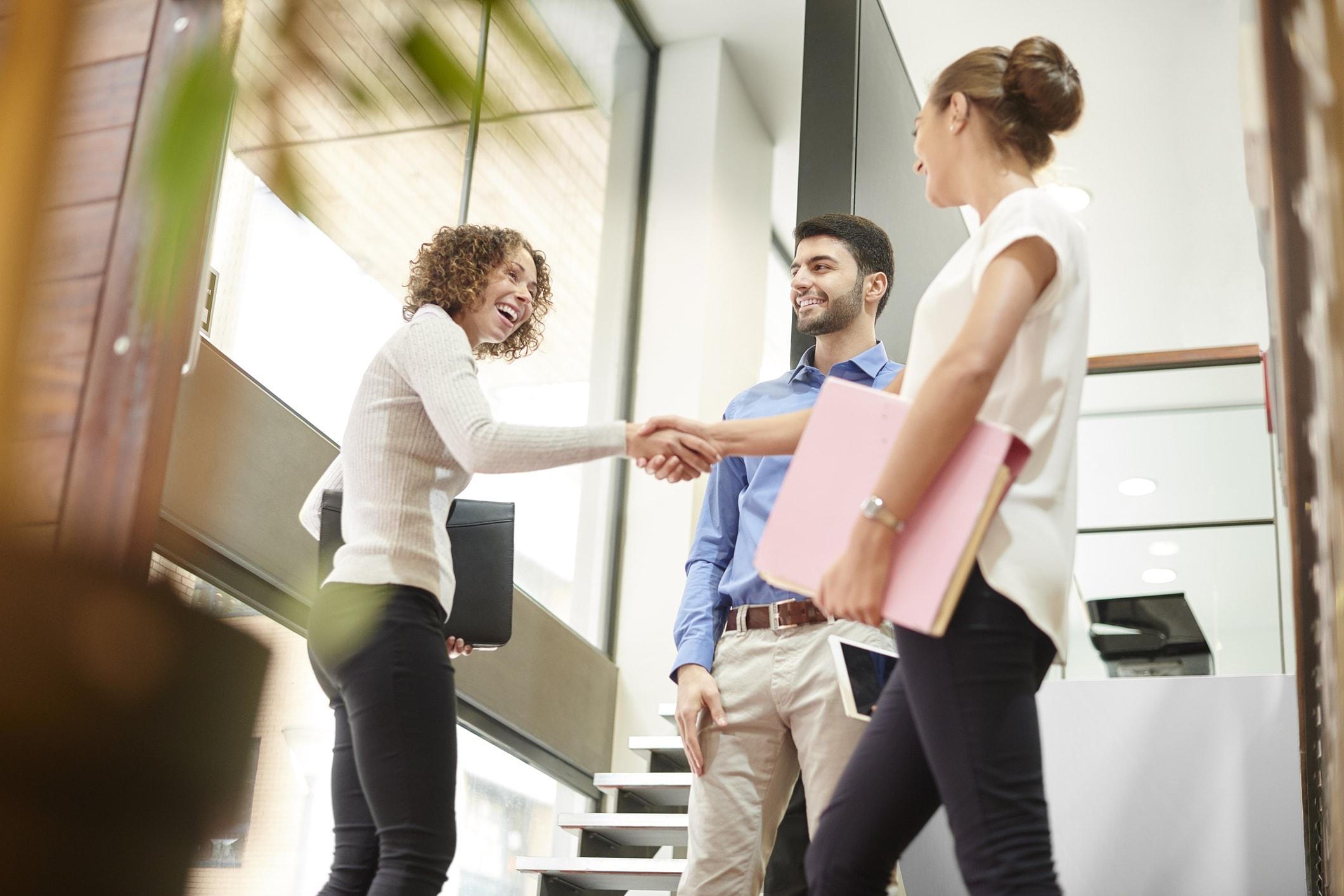 interior design sales rep salary jobs