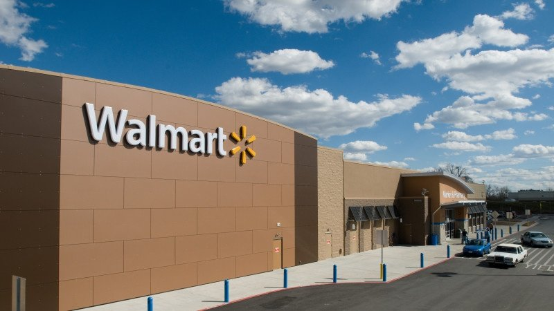 How to Fill Out The Walmart Supplier Application [Walkthrough]