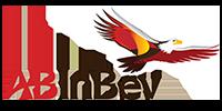 AB_InBev