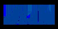 Asahi_logo