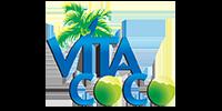 vita-coco-logo-transparent