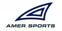 Amer-Sports