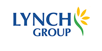 lynch-group-logo