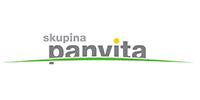 panvita-logo