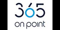 365onpoint