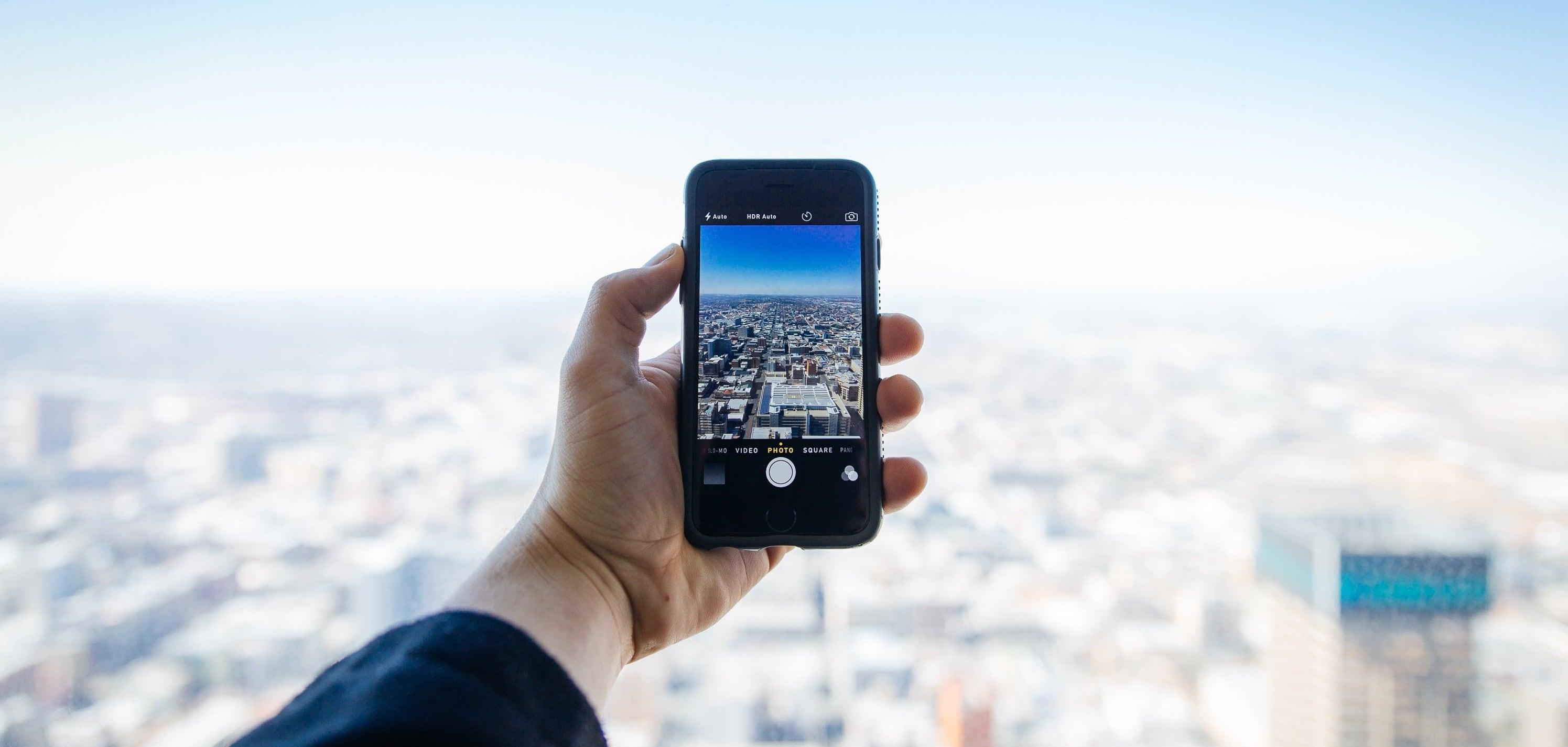 apple-buildings-camera-58625-min