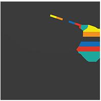 Field Team Academy | Repsly - Mobile CRM