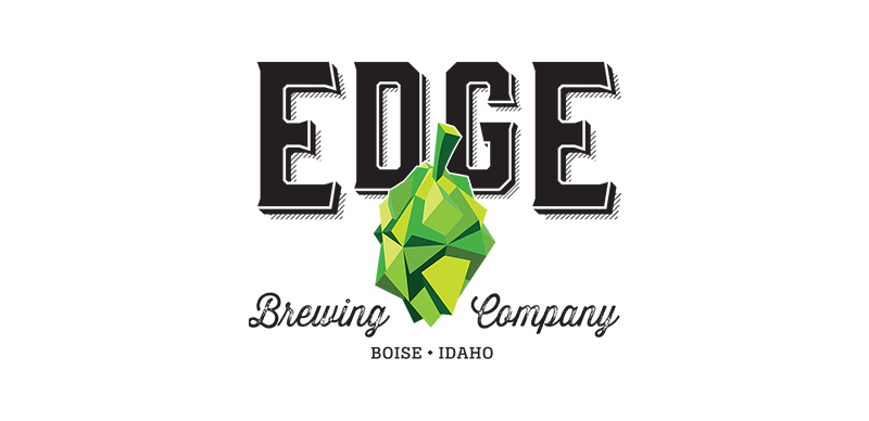 Testimonials - Edge Brewing